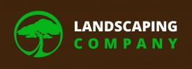 Landscaping Cadell Lagoon - Landscaping Solutions